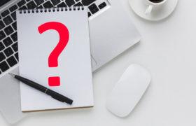 เว็บไซต์สำคัญอย่างไร