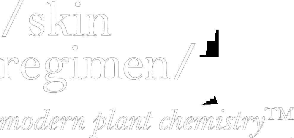 Skin_Regimen_Logo_Tagline_495x2x0