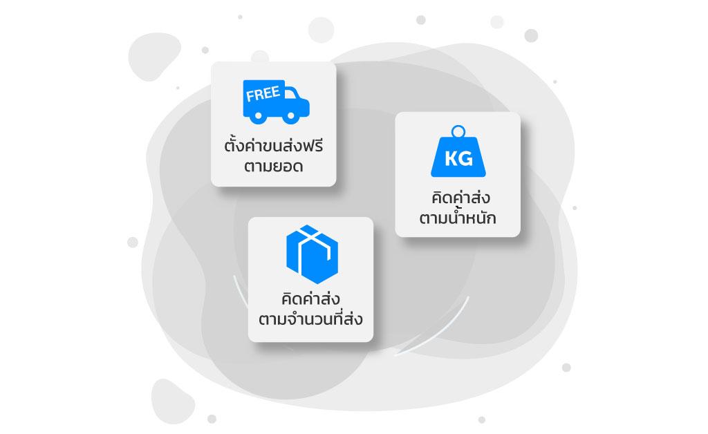 contantipeak-shipping